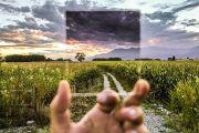 La photographie numérique