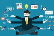 Comptabilité et gestion de l'entreprise