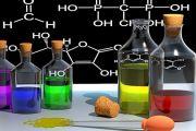 Nomenclature en chimie organique