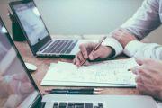 Cours détaillés avec Exercice Corrigés en comptabilité générale