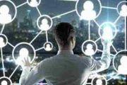 Création et simulation d'un réseau informatique