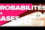 Notion de probabilité et généralités