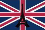 English French Glossary