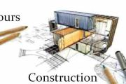 Cours de construction