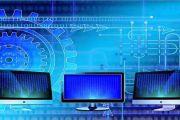 Programmation web dynamique