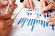 Séries temporelles : Analyse des Indices