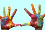 Créer et animer des réseaux en arts plastiques
