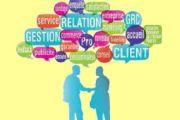 Techniques de communication et accueil
