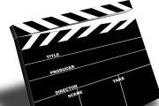 Le métier du réalisateur