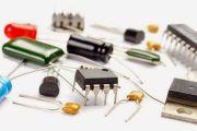 Généralités sur les Transistors
