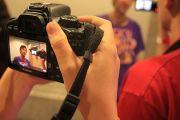 Chapitre 3 : Production électronique Vidéo Numérique
