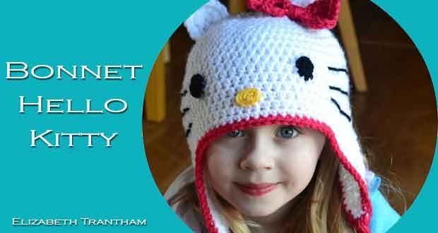 Supports de cours pdf, tutoriels et formation à télécharger gratuitement -  Bonnet Hello Kitty a07dc615a7c