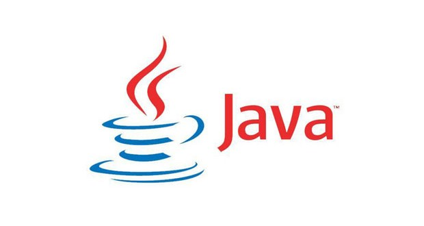 cours complet java