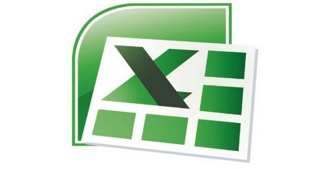 Cours Excel 2010