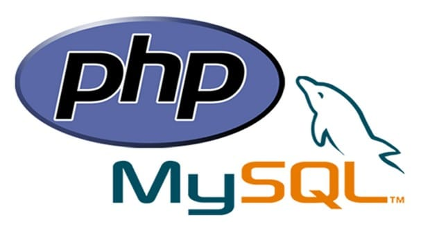 Cours Php Mysql
